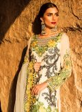 Saira Rizwan Luxury Chiffon EId Collection 2016 (15)