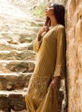 Saira Rizwan Luxury Chiffon EId Collection 2016 (18)