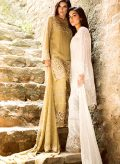 Saira Rizwan Luxury Chiffon EId Collection 2016 (20)