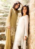 Saira Rizwan Luxury Chiffon EId Collection 2016 (21)
