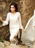 Saira Rizwan Luxury Chiffon EId Collection 2016 (23)Saira Rizwan Luxury Chiffon EId Collection 2016 (23)