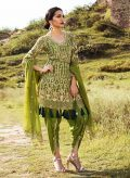 Saira Rizwan Luxury Chiffon EId Collection 2016 (24)