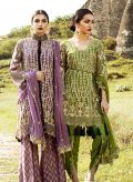 Saira Rizwan Luxury Chiffon EId Collection 2016 (25)