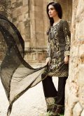 Saira Rizwan Luxury Chiffon EId Collection 2016 (28)