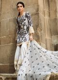 Saira Rizwan Luxury Chiffon EId Collection 2016 (3)