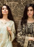 Saira Rizwan Luxury Chiffon EId Collection 2016 (30)