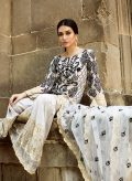 Saira Rizwan Luxury Chiffon EId Collection 2016 (4)