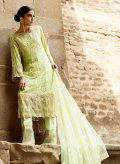Saira Rizwan Luxury Chiffon EId Collection 2016 (6)