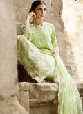 Saira Rizwan Luxury Chiffon EId Collection 2016 (7)