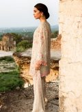 Saira Rizwan Luxury Chiffon EId Collection 2016 (9)