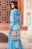 Mausummery Eid Collection 2016