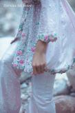 The Secret Garden Collection by Zainab Salman