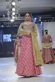 Zara Shahjahan Mehr-un-Nisa Collection at PLBW Day 2
