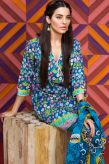 Khaadi Festive Collection 2016