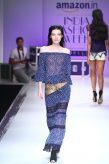 Love Generation at Amazon India Fashion Week 2017 - AIFWSS17