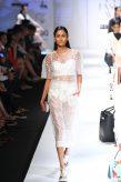 Italian Fashion Show at Amazon India Fashion Week 2017 - AIFWSS17