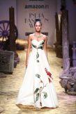 Samant Chauhan's Rajputana at Amazon India Fashion Week 2017 - AIFWSS17