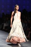 Virtues by Viral, Ashish & Vikrant at Amazon India Fashion Week 2017