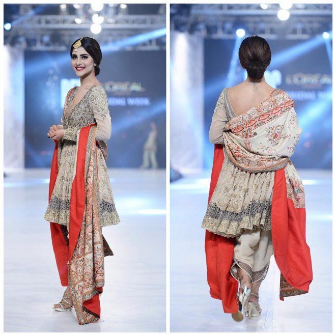 shamsha-hashwani-bridal-collection-at-plbw-2016-sohai-ali-abro
