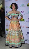 Sonal Chauhan in Archana Kochhar for Ramp For Champs