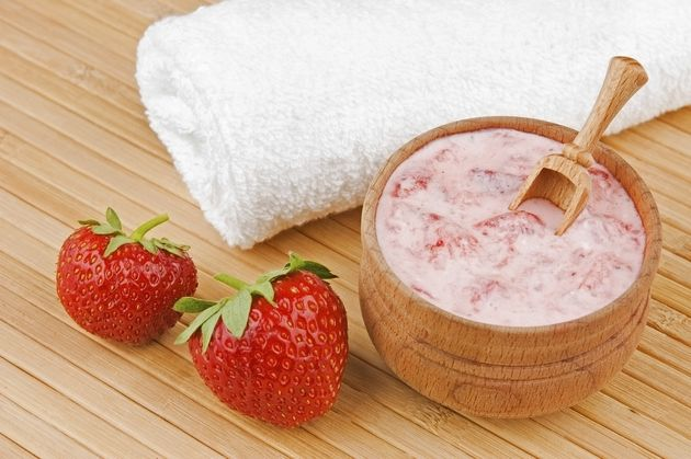 strawberry-and-milk-pack