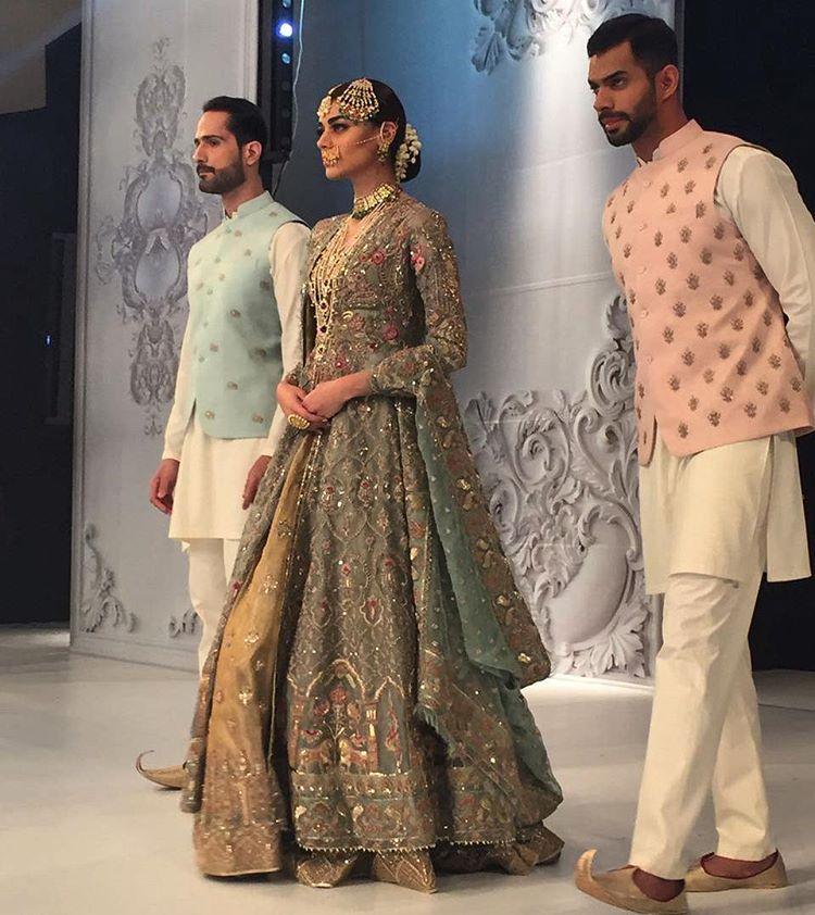 15a23a39a7 zara-shahjahan-mehrunnisa-collection-plbw16 | Zeenat Style