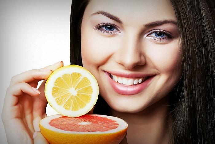 citrus-mask
