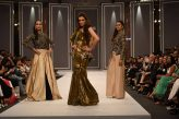 """Maheen Karim """"Tales Of Vienna Woods"""" at FPW 2016 - FPW16"""