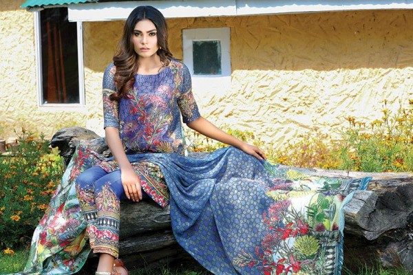 Motifz Winter Collection 2016 Vol 1