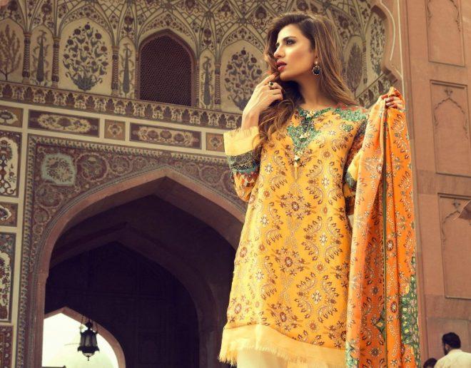 zara-shahjahan-silk-collection-2016-3