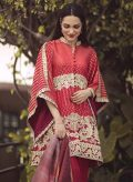 Heritage Collection 2016 by Saira Rizwan