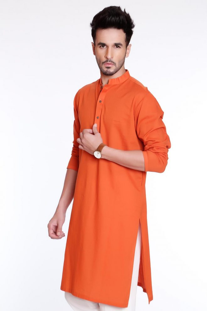 Chinyere Men's Kurta Collection 2017