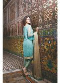 Iznik Luxury Chinon Collection 2017 - Vol 2 featuring Sumbul Iqbal Khan