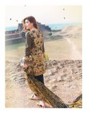 Rang Rasiya Spring/Summer Collection 2017 Featuring Urwa Hocane