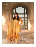 Rang Rasiya Spring/Summer Collection 2017 Featuring Urwa Hocane