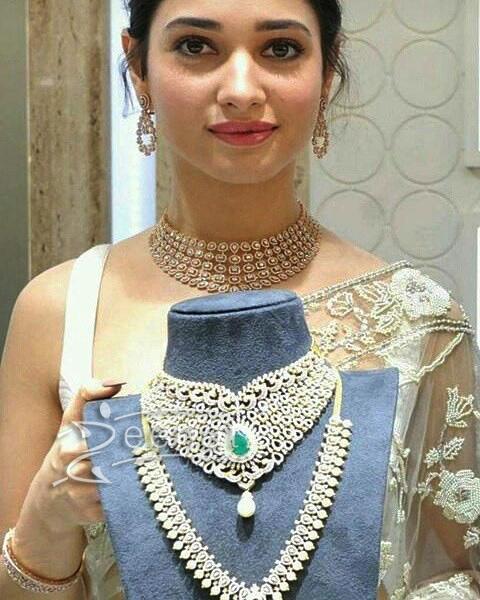 Disha Patani in Jayanti Reddy Label at Lakme Fashion Week 2017