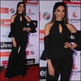 Deepika Padukone at the HT MOST STYLISH AWARDS 2017