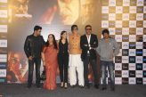 Amitabh Bachchan at Sarkar 3 Movie Trailer Launch