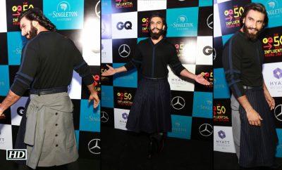 Ranveer-Singh-GQ-style-17
