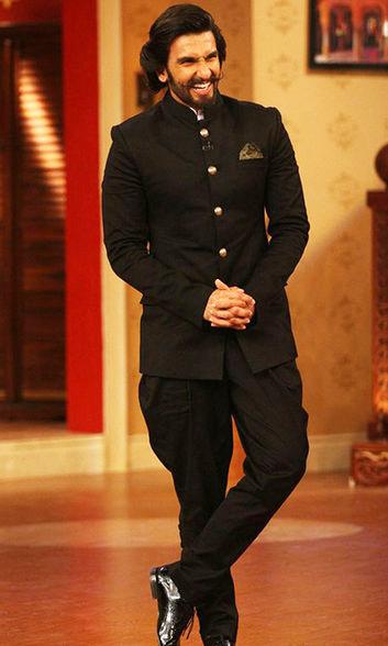 Ranveer-Singh-Sherwani