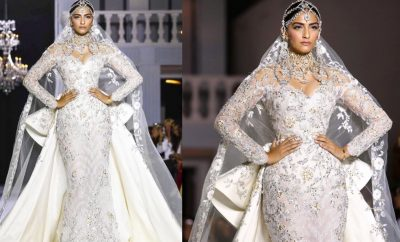 sonam-kapoor-ralph-and-russo