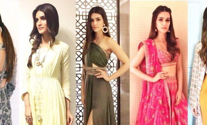 Style-looks-Kriti-Sanon