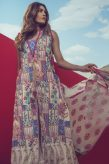 Al Karam Spring Summer Lawn Collection 2018