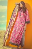 Al Karam Spring Summer Lawn Collection 2018