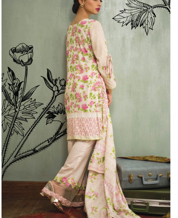 Libas Mid Summer Lawn Collection 2018 (22)