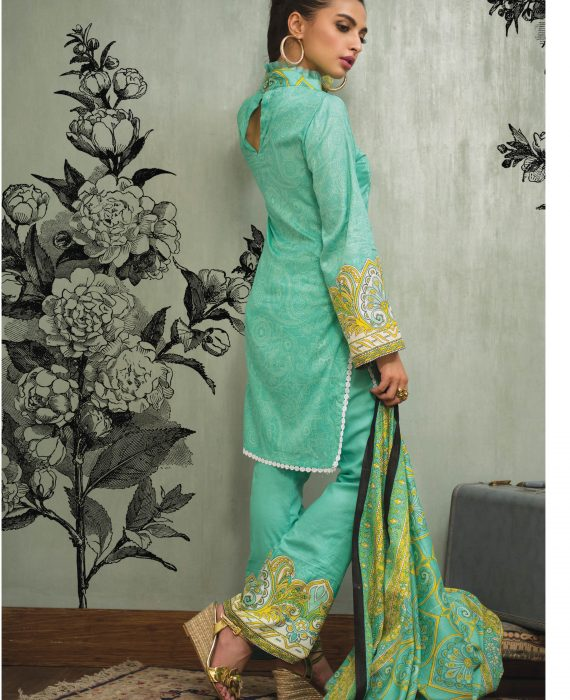 Libas Mid Summer Lawn Collection 2018 (28)