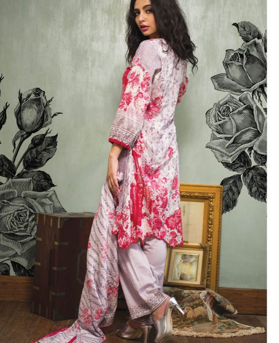 Libas Mid Summer Lawn Collection 2018 (40)