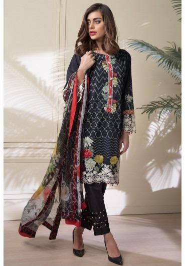 Malhar Collection 2018