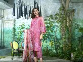 Honey Waqar Eid Collection 2018