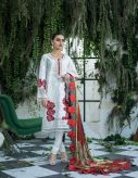 Maheen Karim Summer Lawn 2018 (14)